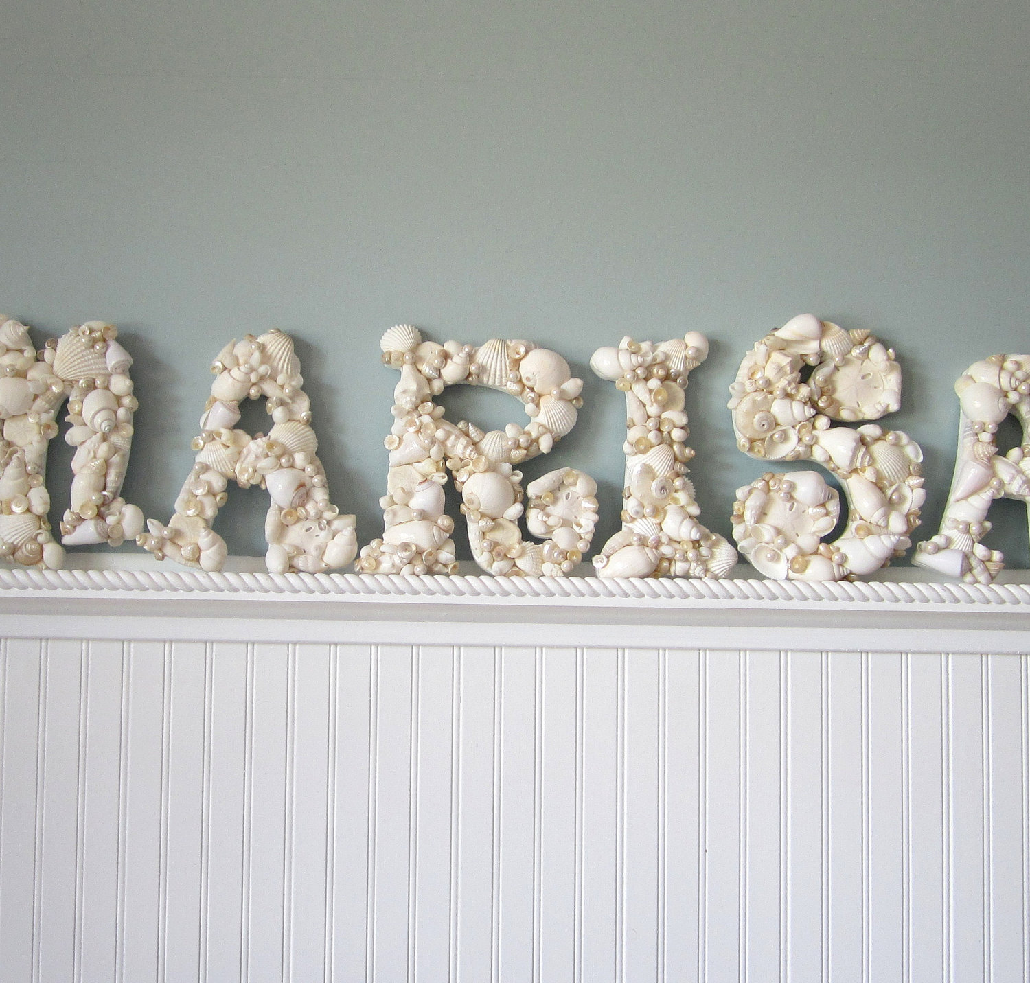 beach cottage decor.htm beach decor seashell letters nautical shell letters spell name  beach decor seashell letters nautical